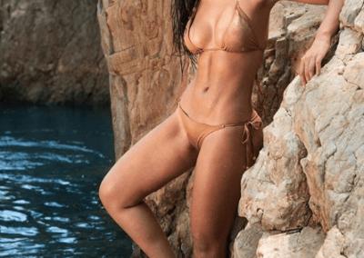 Sara Orrego LMC